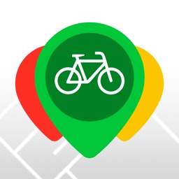 Трансляции велозаездов в ВЕЛОАККЕРМАН RIDE