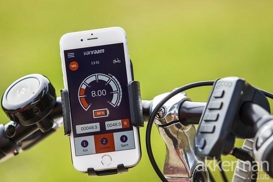 Полезные приложения для велосипедистов 🚲🚲🚲