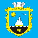 Аккерман - Сергеевка (морское побережье) - Аккерман