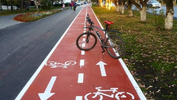 Инициативы и идеи по велоинфрастуктуре города Белгород-Днестровский